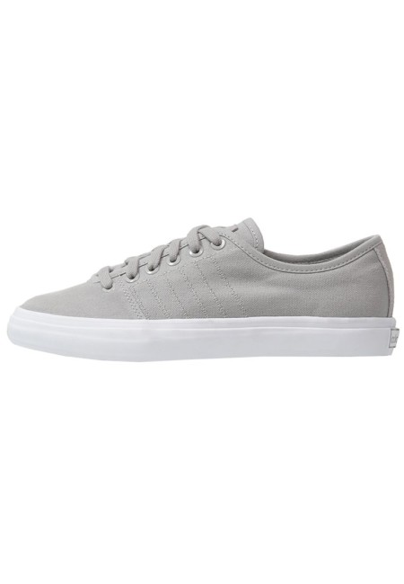 adidas Originals ADRIA Sneakers laag solid grey/white - Design Collect