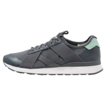 adidas Originals AR10 Sneakers laag onix/frozen green - Design Collect
