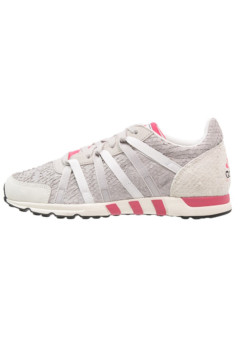 Baskets Adidas Originals Bas « Course » Blanc nh92to4