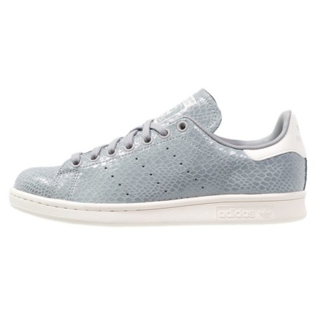 adidas Originals STAN SMITH Sneakers laag collegiate